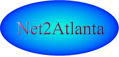 Net2Atlanta - Atlanta Server Co-Location, Web Hosting, Mail Hosting & DNS Services